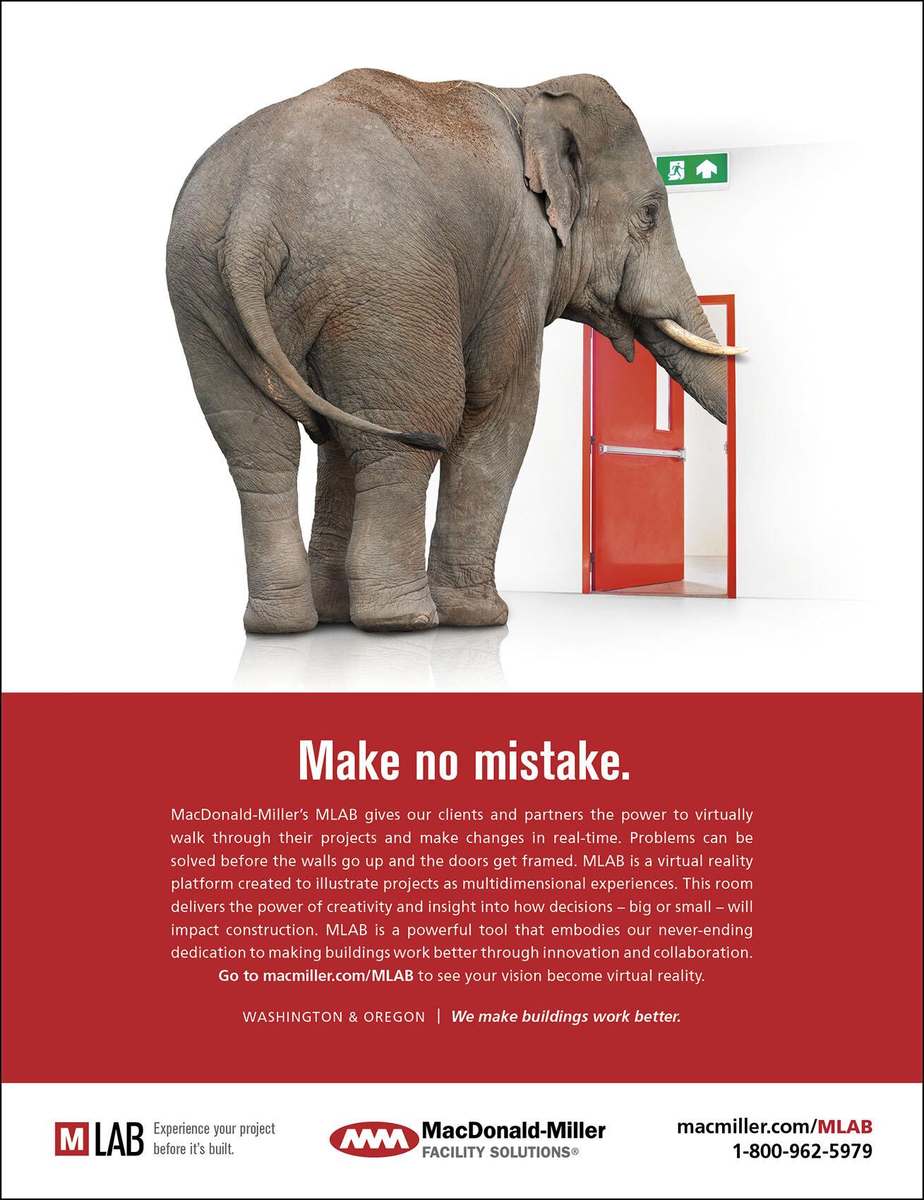 MacMiller EllieElephant Ad.jpg