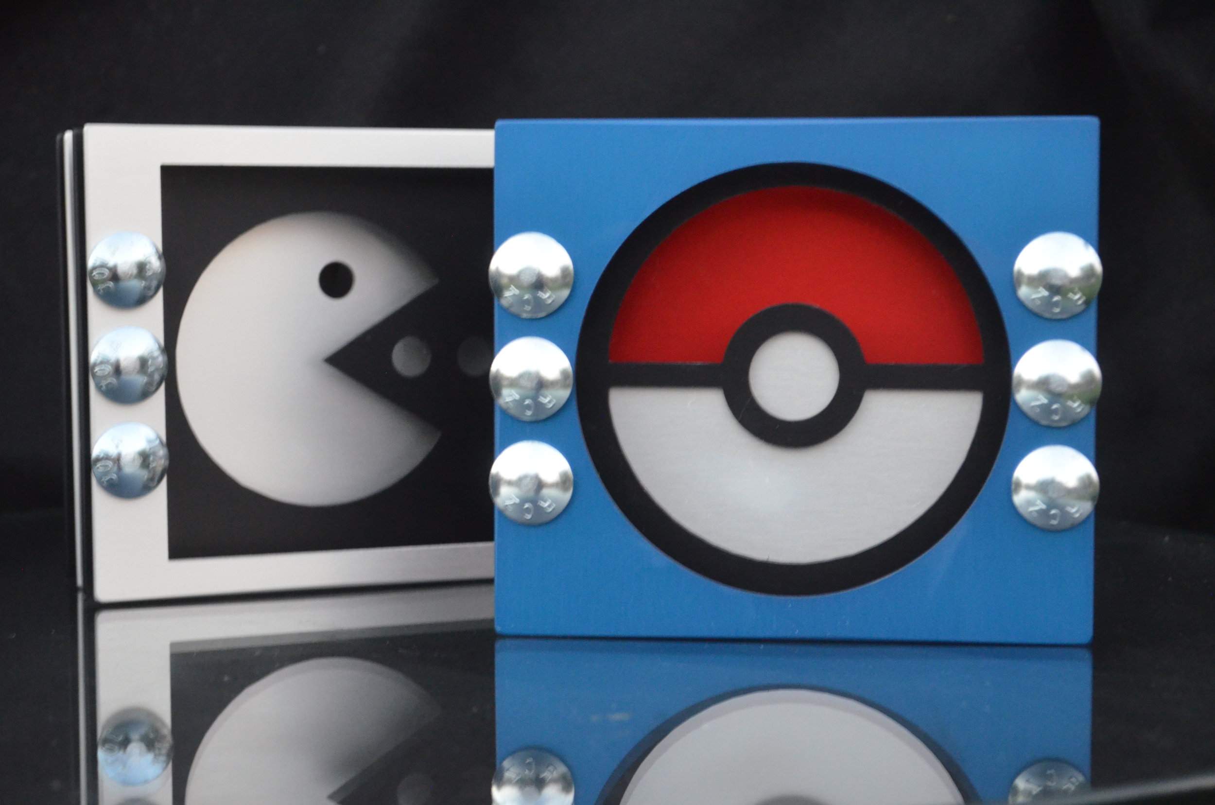 belveal-pokemon-pacman-Game-art-Icons.JP-
