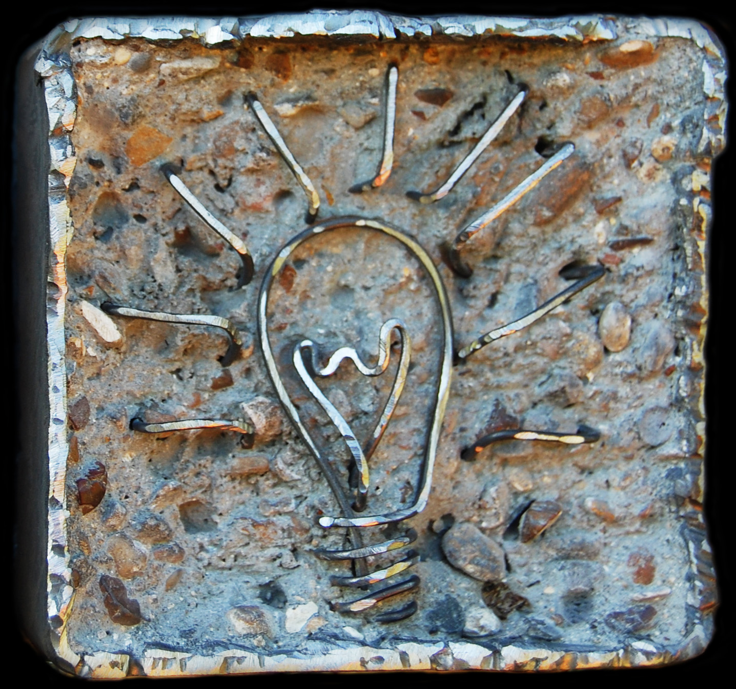 light-bulb-fossil-icon-tech-expressionism-my-favorite-machine-belveal.jpg