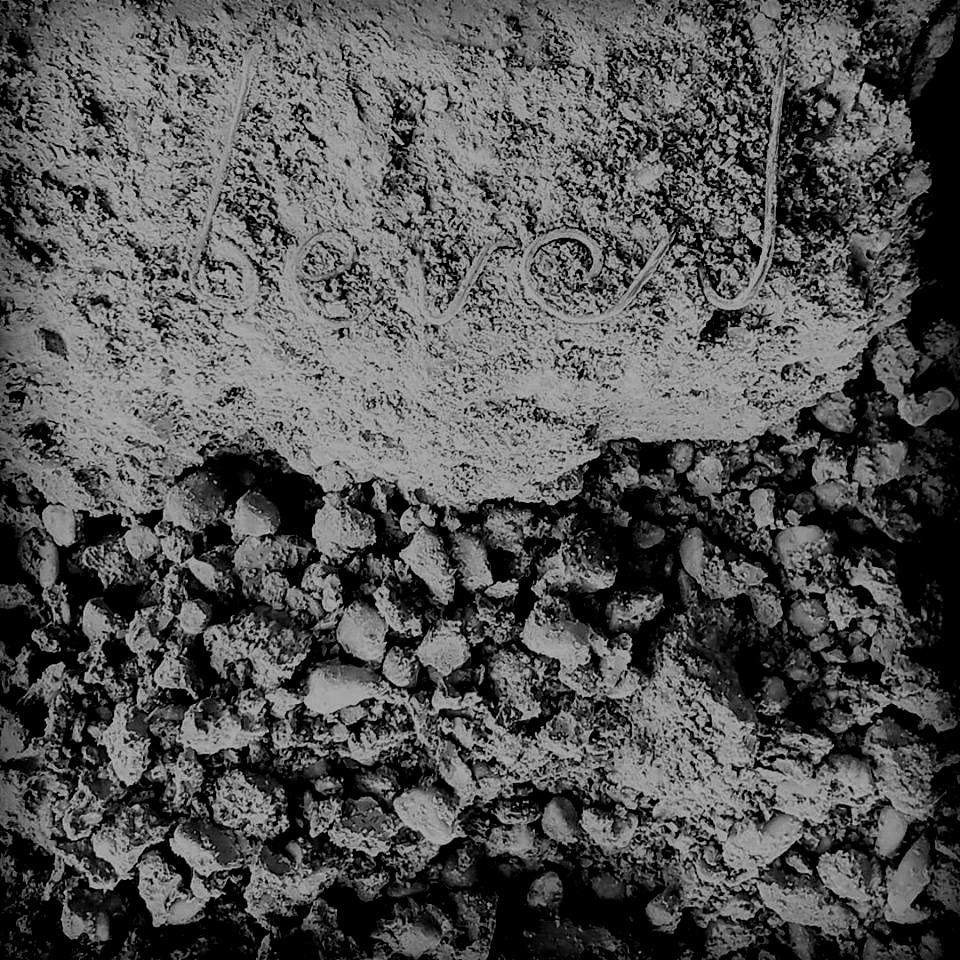 belveal-signature-excavation.jpg