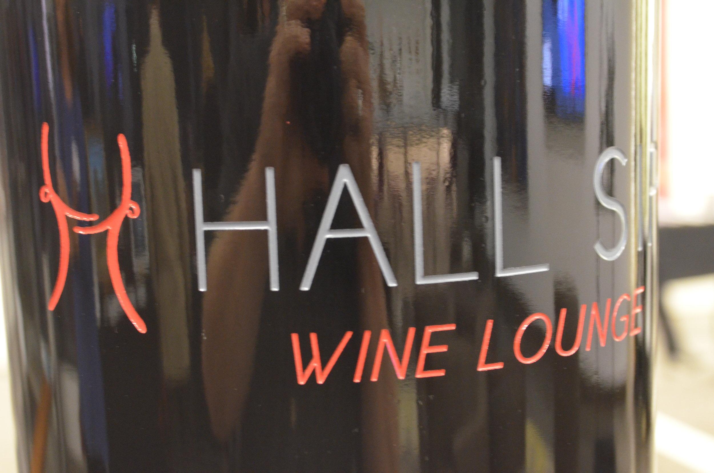 Hall-wine.JPG