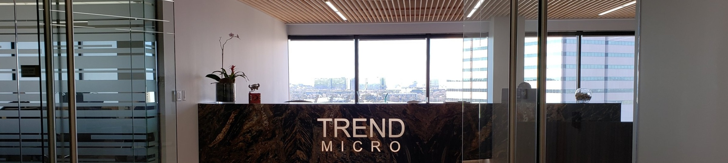 Trend-micro-office-space-belveal-art-extra-life-trophy-desk.jpg
