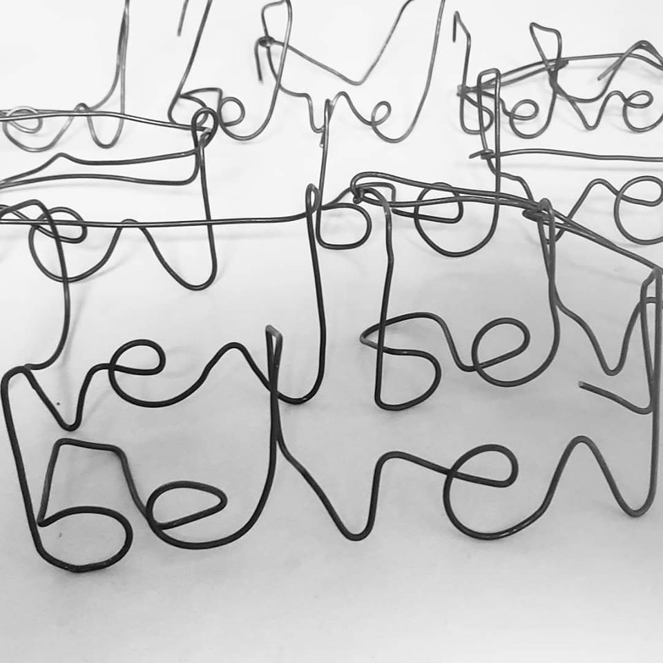 belveal-signature-wires.jpg