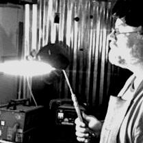 roger-belveal-artist-welding-torch.jpg