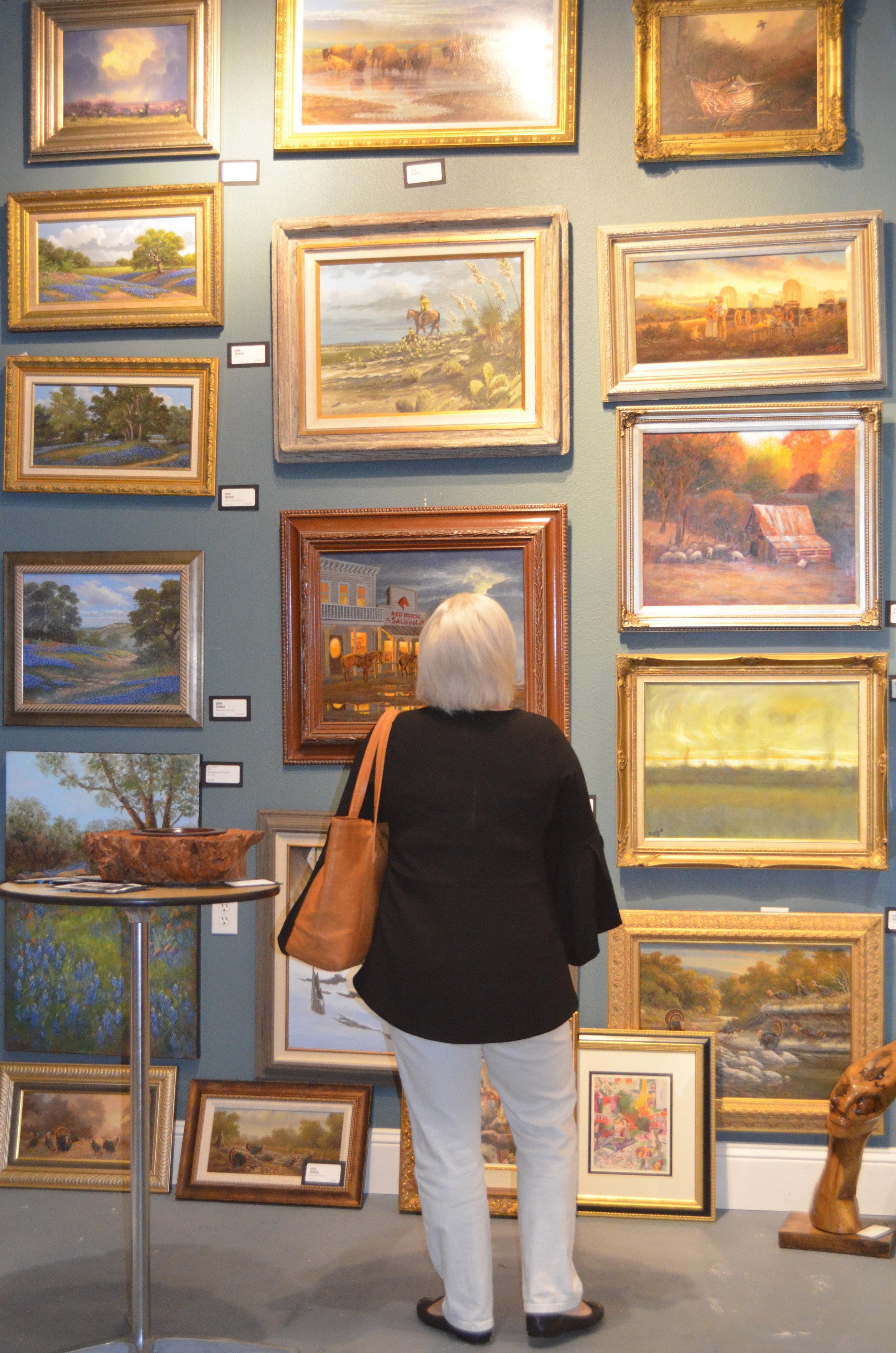 Fridco-Fine-Art-Gallery.JPG