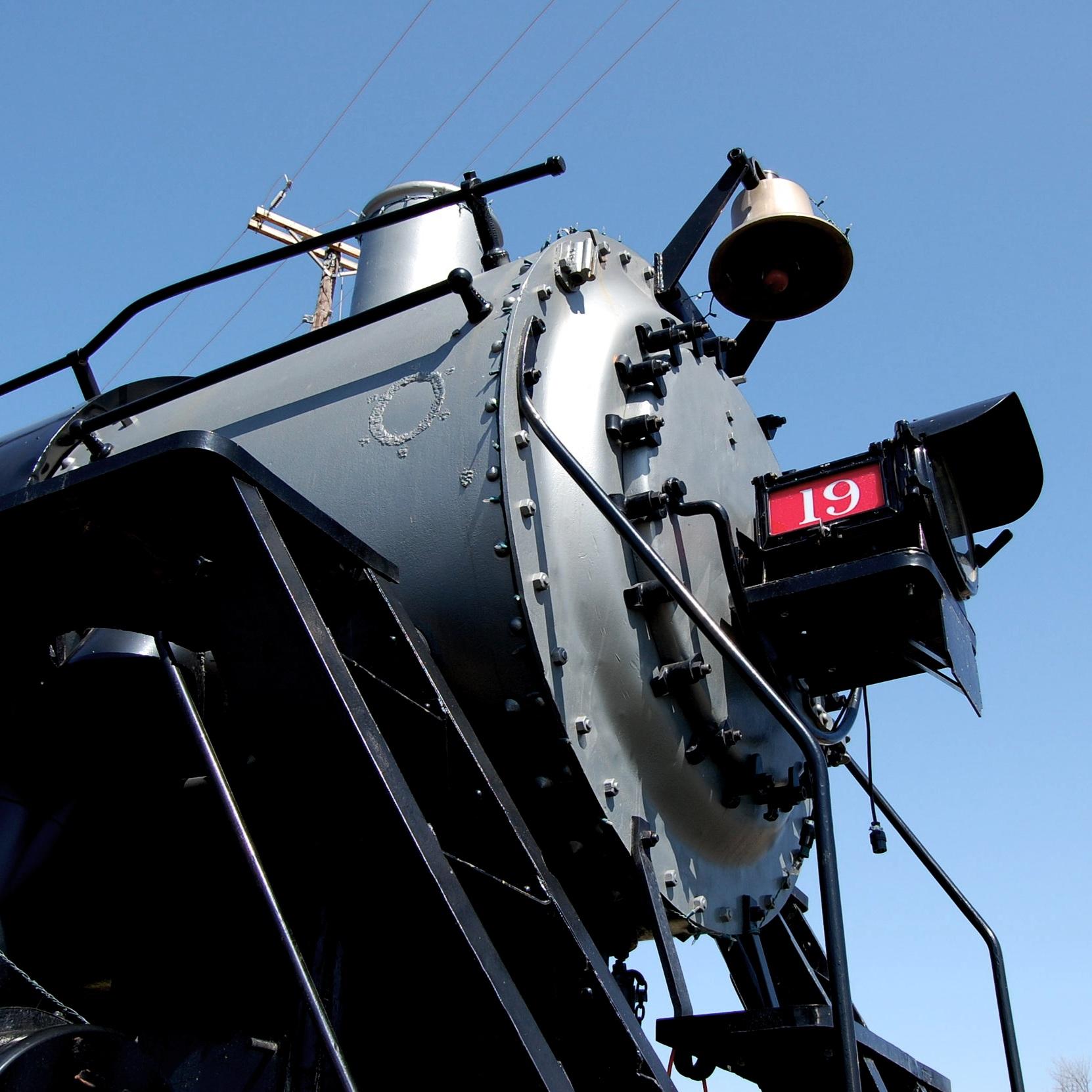 Frisco-Rail-District-engine-19.jpg