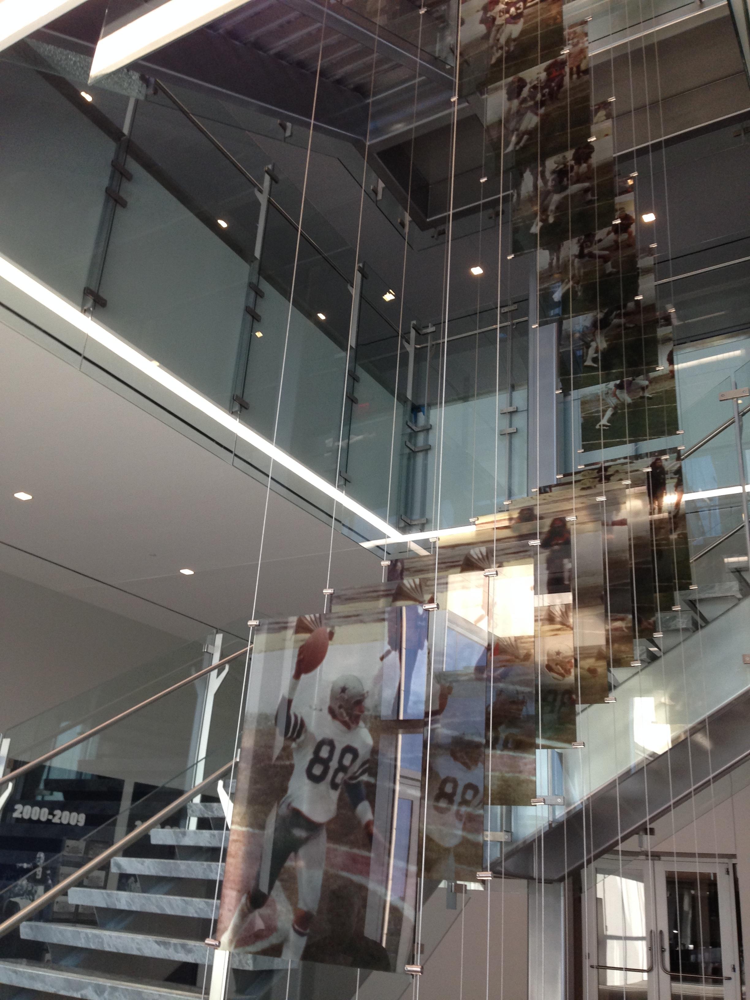 Dallas-Cowboys-Frisco-Star-Belveal-Art.JPG