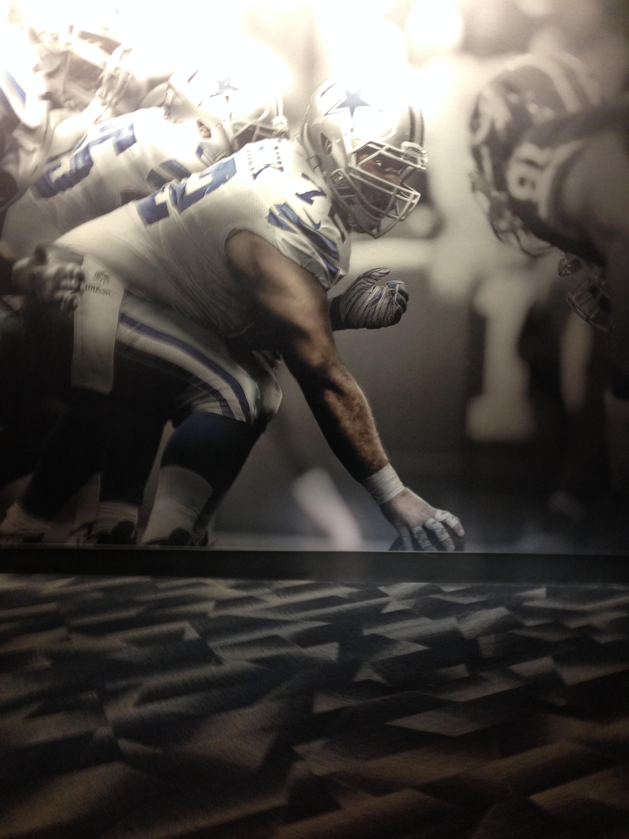 Dallas-Cowboys-Frisco-Star-Belveal-Art-scrimmage.JPG
