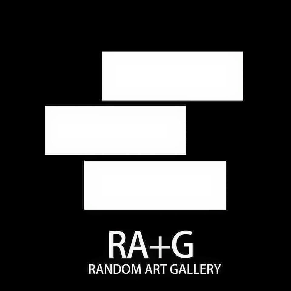 RA+G_Logo.jpg