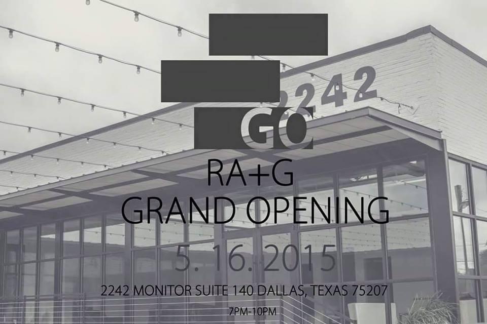 RA+G_GrandOpening.jpg