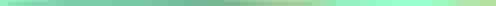bl-thin-green-line.jpg