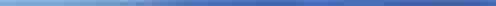 bl-thin-blue-lt-dk.jpg