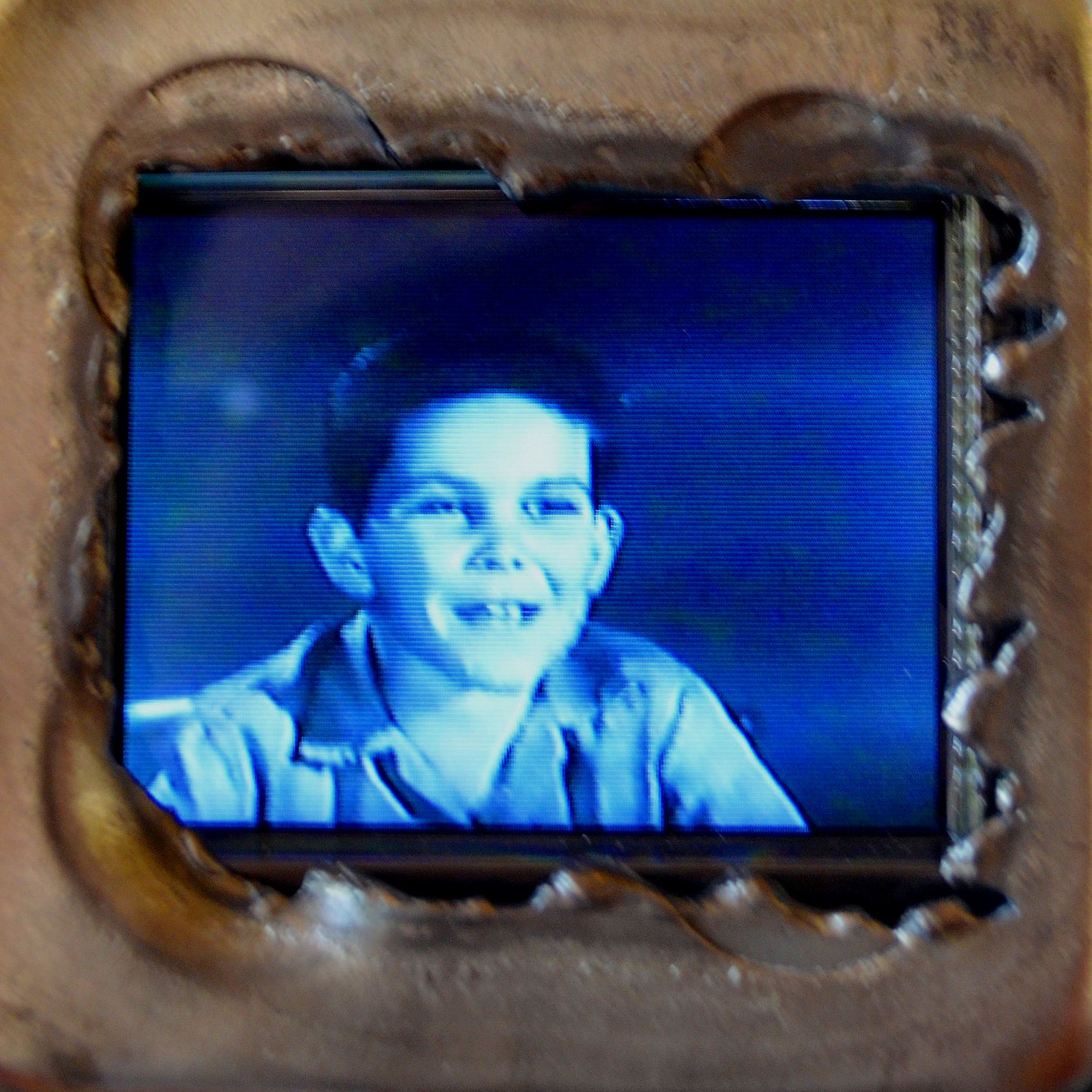 belveal-art-tv-monitor-icon-overdigitized.jpg
