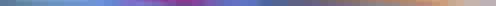 bl-thin-lt-bl-dkred--blue-orang-grey.jpg