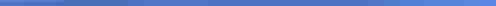 bl-thin-blue-line2.jpg