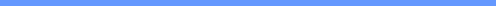 thin-blue-line2.jpg