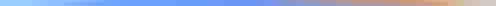 thin-lt-bl-dk-blue-orang-grey.jpg