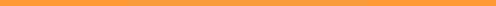 thin-orange-line2.jpg