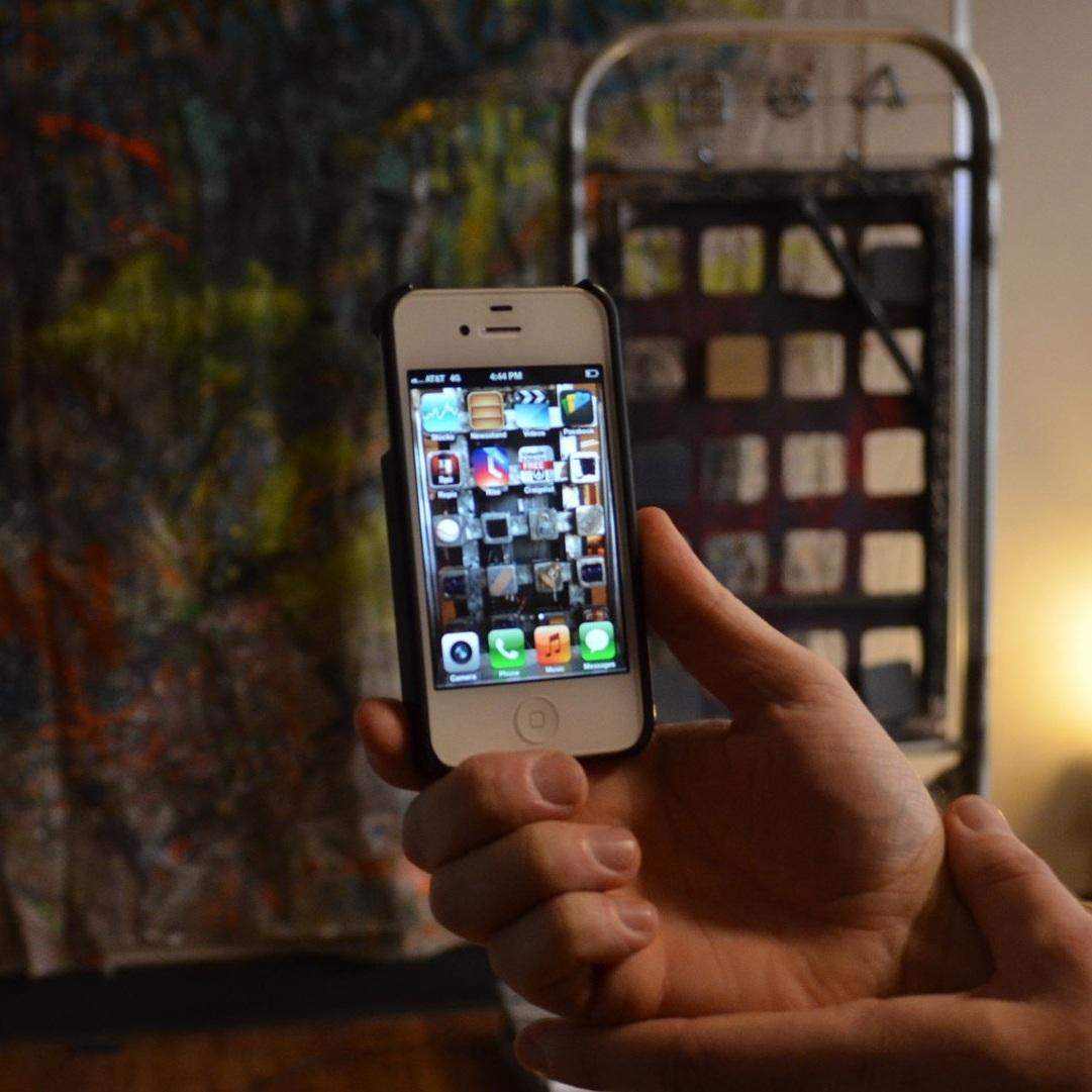 iphone-background-art