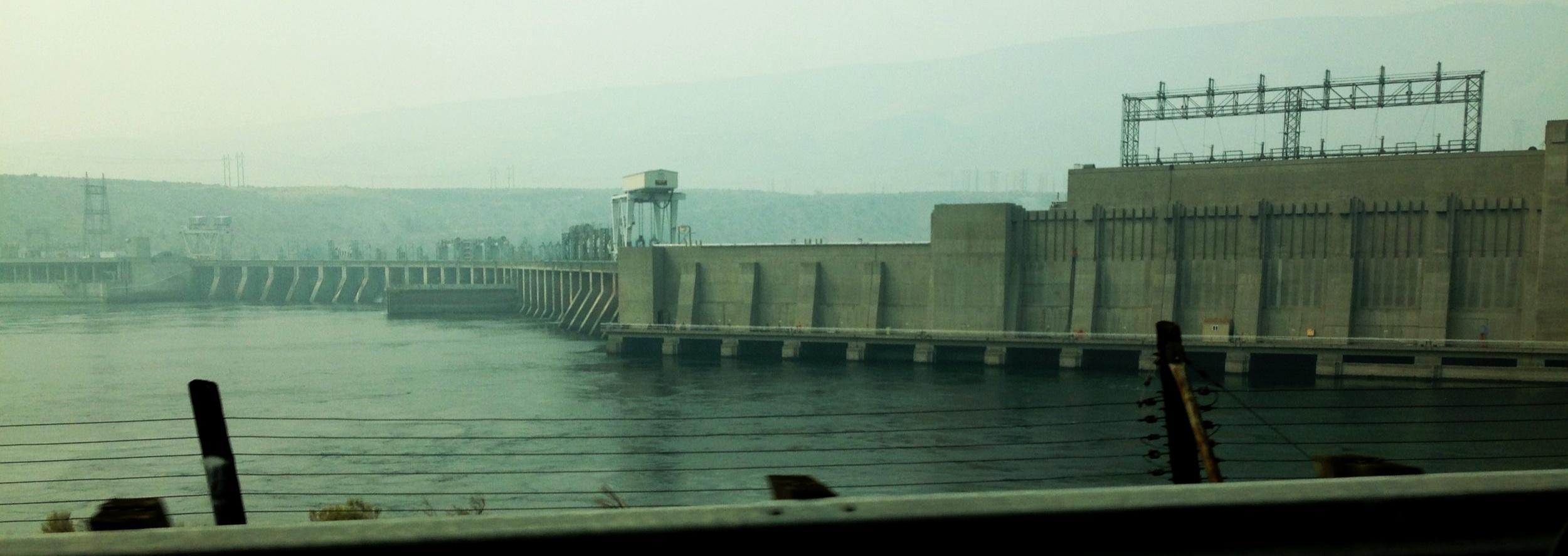 Rock-Island-Dam-Road-toQuincy.jpg