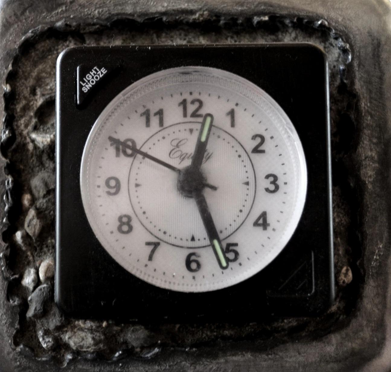 clock-icon-belveal-art.jpg