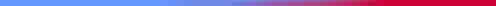 thin-blue-red.jpg