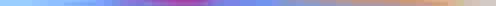 thin-lt-bl-dkred--blue-orang-grey.jpg