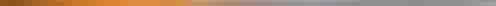 bl-thin-orang-grey.jpg