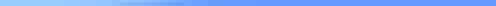 thin-blue-lt-dk.jpg