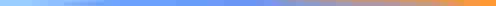 thin-lt-bl-dk-blue-orang.jpg