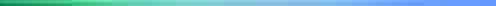 thin-green-blue.jpg