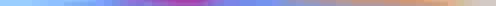 thin-lt-bl-dkred--blue-orang-grey.jpg