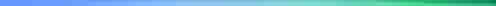 thin--dk-blue-grn-bl.jpg