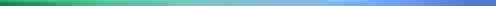 bl-thin-green-blue.jpg