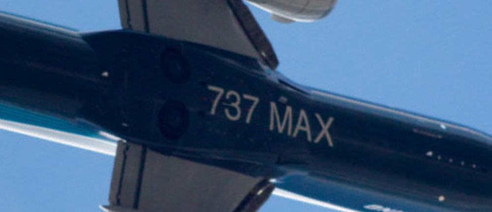 Boeing-737-Max-MCAS-UX.png