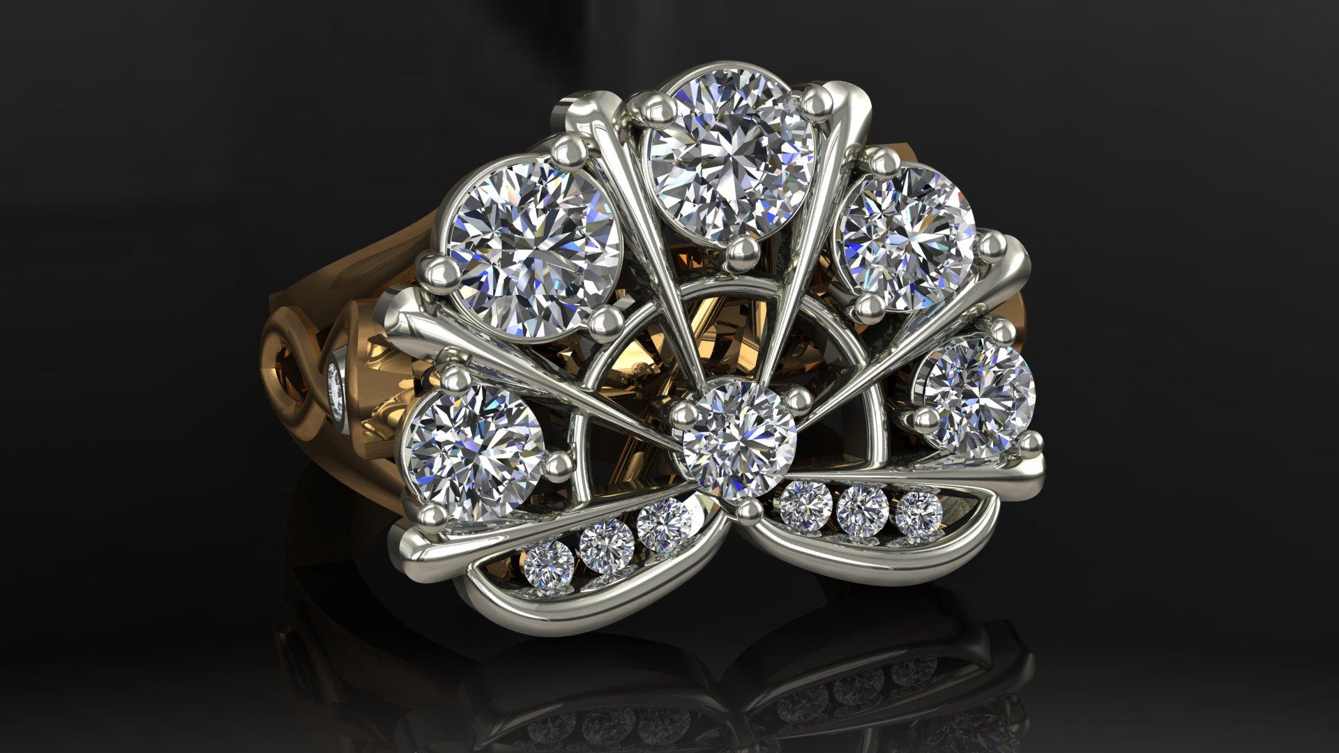 Diamond Fan.jpg