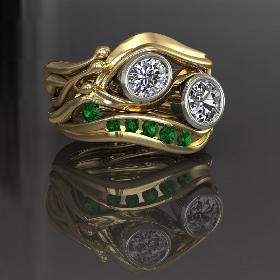emerald accent 1.jpg