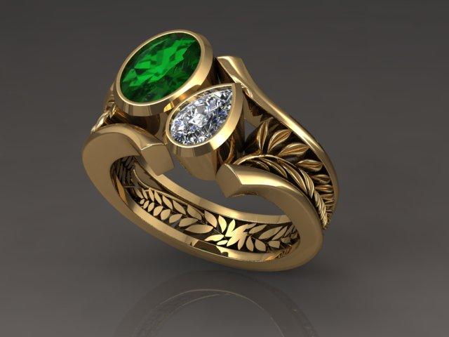 Fern Emerald Yellow.jpg