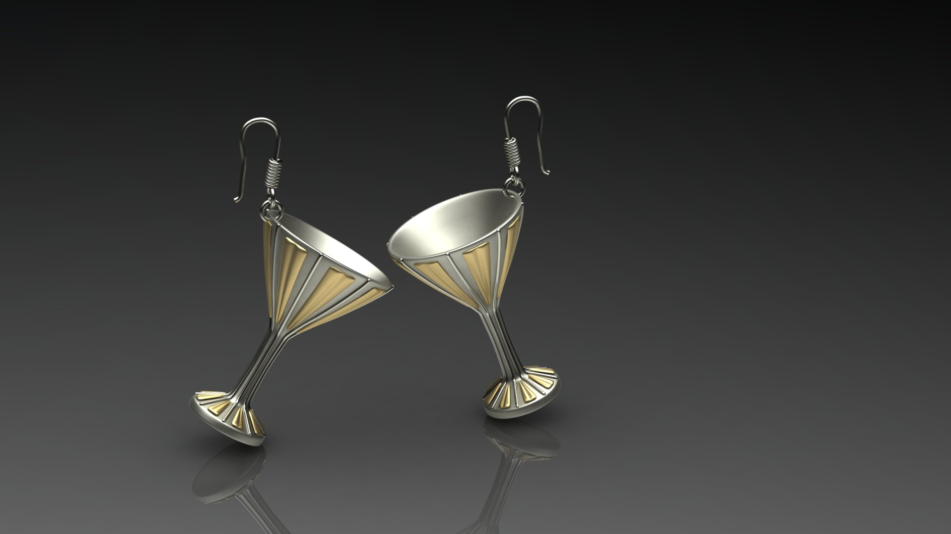 Goblet Earrings.jpg