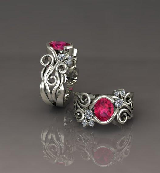 Pink Sapphire Swirls.jpg