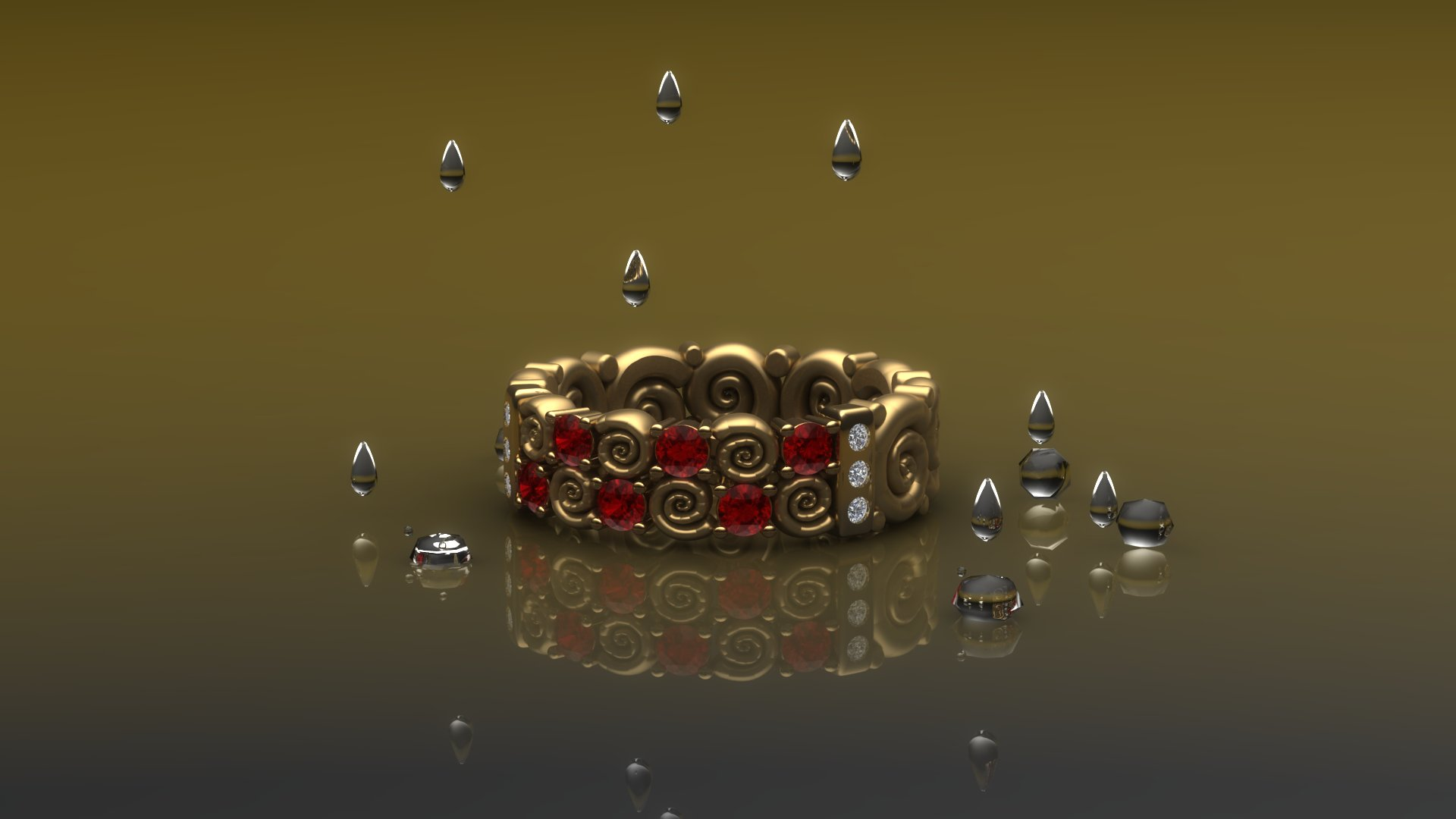 Render Fun Nautalis Ring.jpg