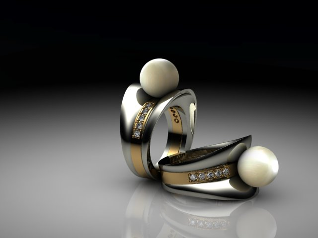 Ring 2 with diamonds View 10 es.jpg