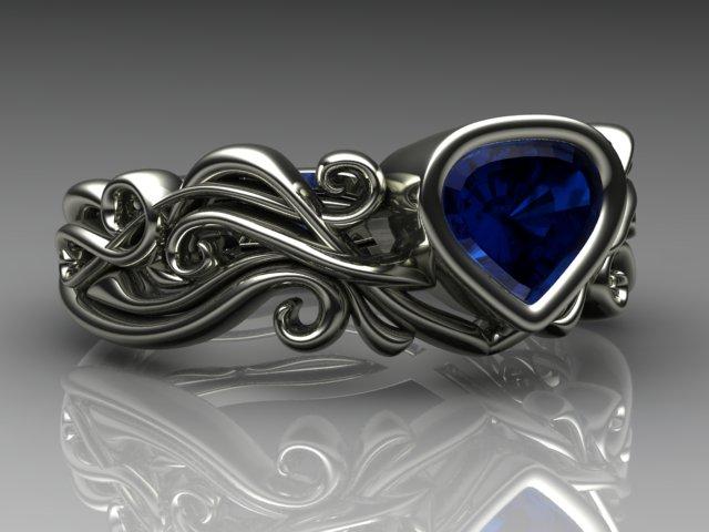 Sapphire wide pear swirl.jpg