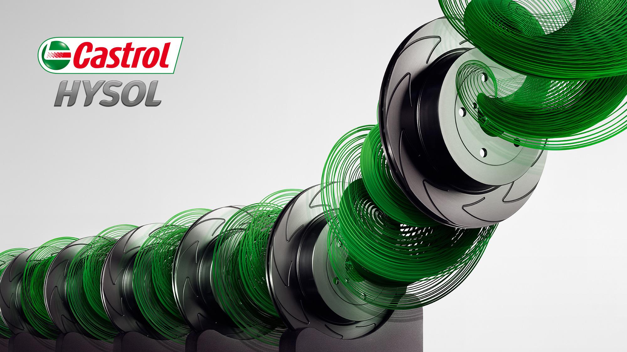 Hysol-SB-promo.jpg
