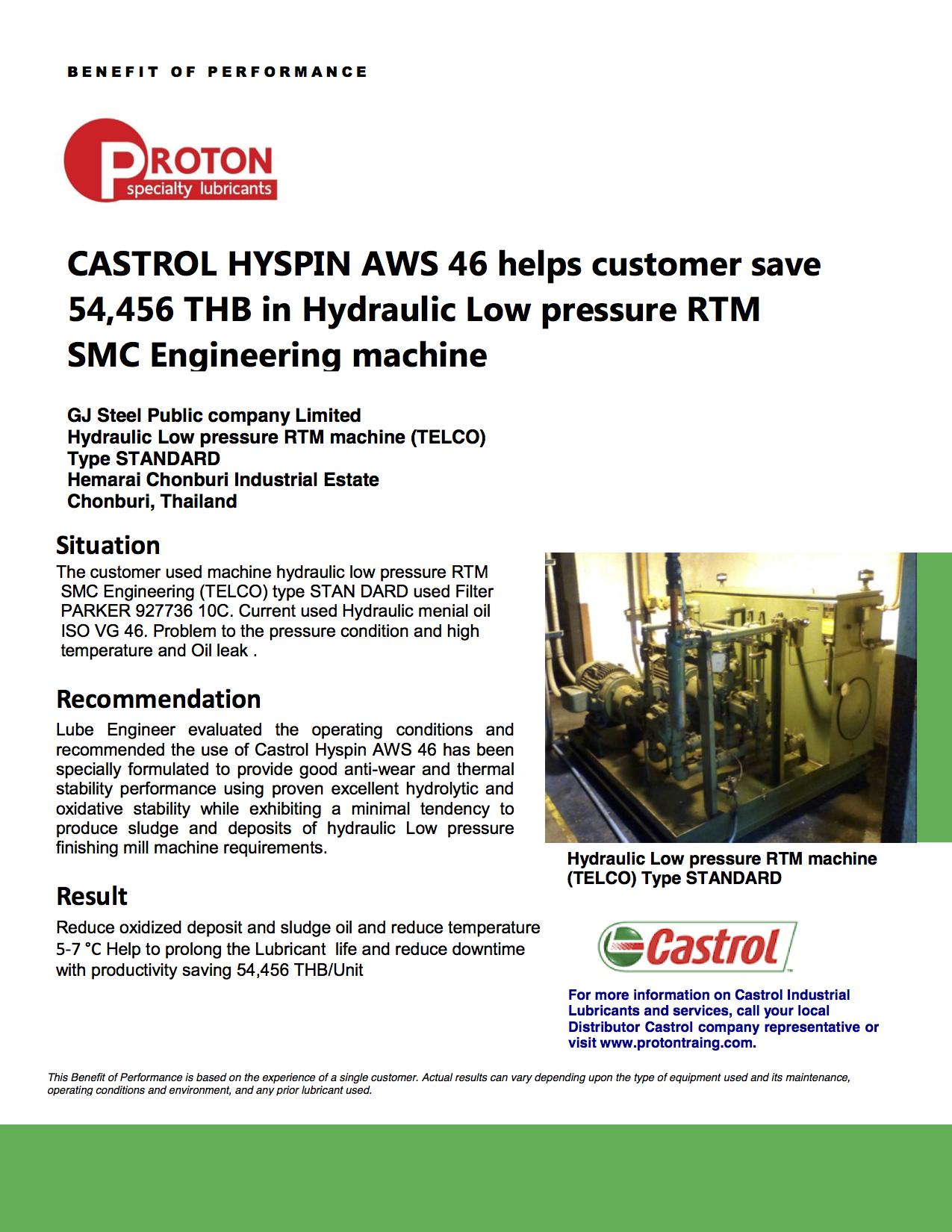BOP_Castrol_Hyspin AWS 46 (GJ Steel Low ).png