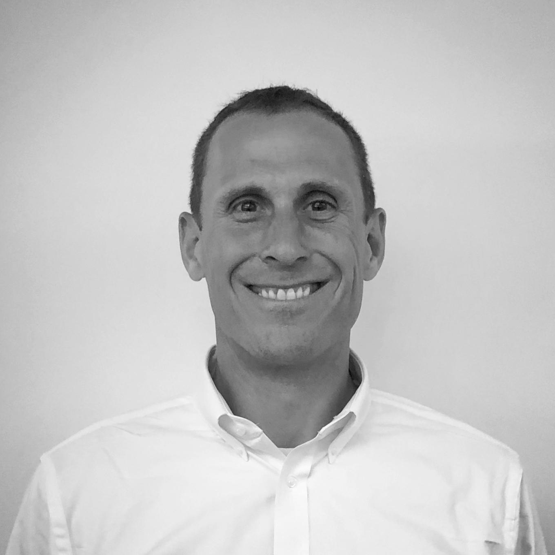 Eric Ortiz / Senior Editor