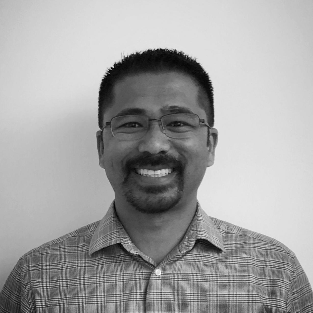 Nesan Waran / Senior Software Engineer