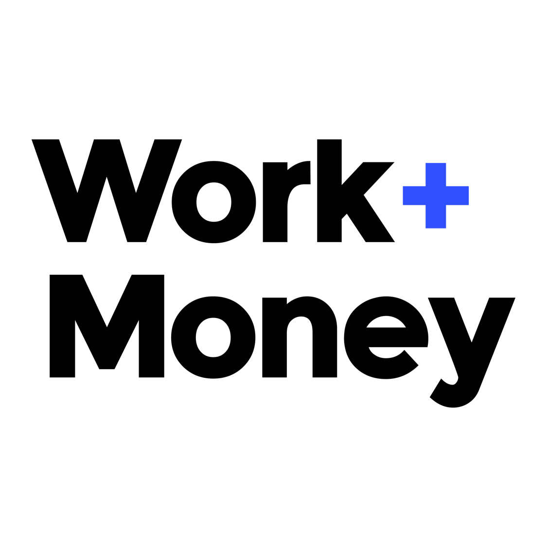 workandmoney white square final.png