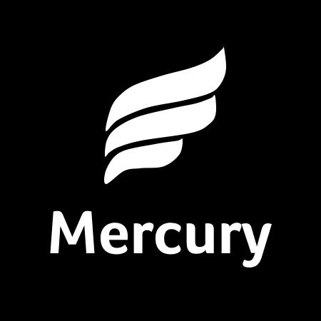 mercury2.png