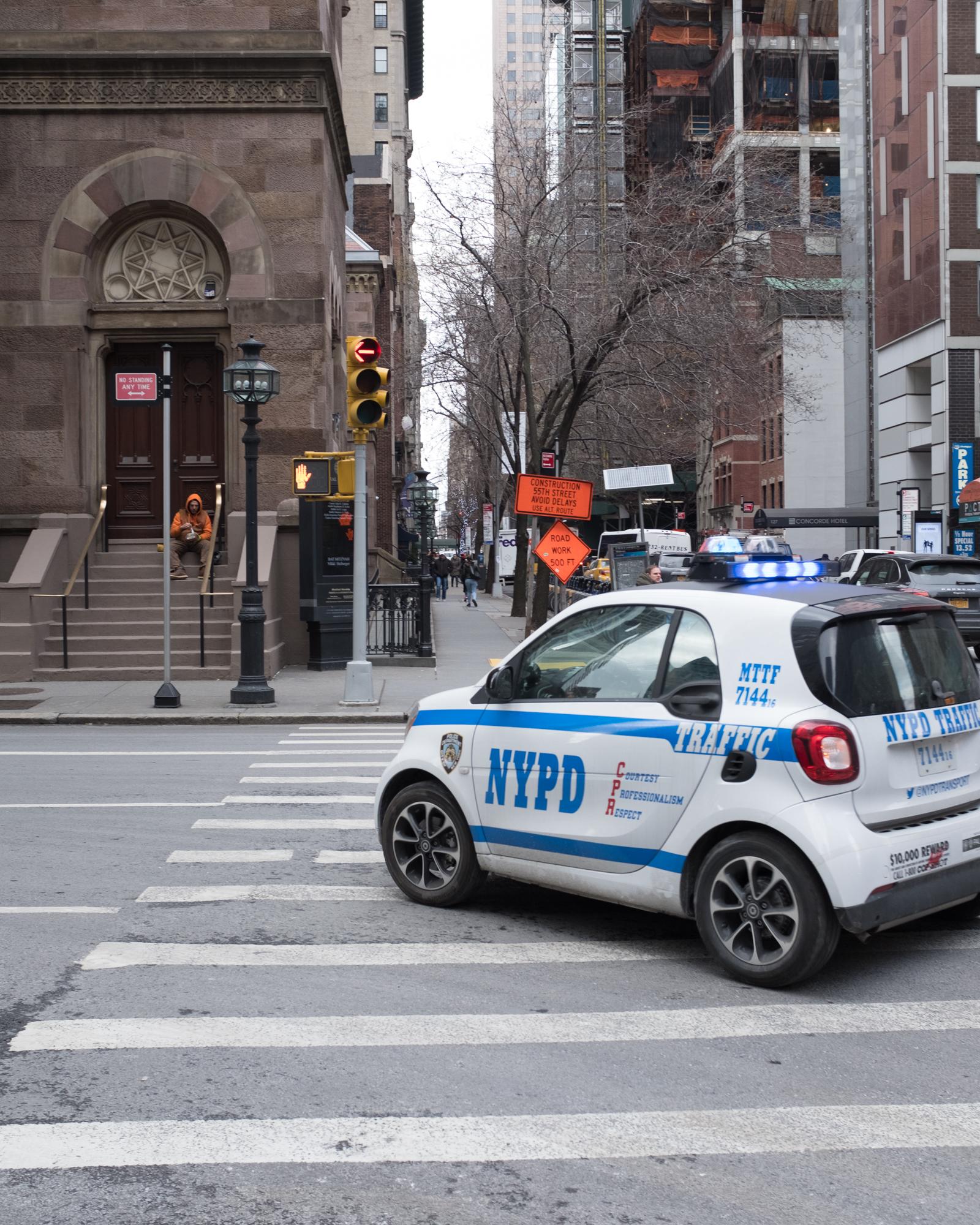 NYPD smart Car.jpg